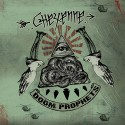 CHEYENNE - Doom Prophets - CD