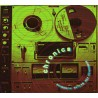 CHRONICS - Suggested For Mature Audiencies – CD