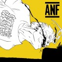 A.N.F. - Always Never Fun – 12""