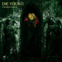 """DIE YOUNG – Chosen path – 12"""" EP"""