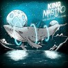 KING MASTINO - We Refuse To Sink – LP