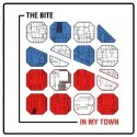 THE BITE - In My Town – LP