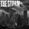 """THE STORM - The Last Man On Earth - 7"""""""