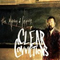CLEAR CONVICTIONS - The Mystery Of Iniquity - CD