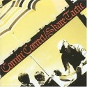 COMMIN' CORRECT / SKARE TACTIC Split-CD