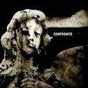 CONFRONTO - Causa Mortis - CD