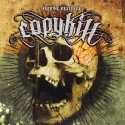 COPYKILL - Fucking Restless - CD