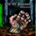 END OF HUMANITY - Unfinished Business - MCD