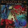ENDZWECK - The Grapes Of Wrath - CD