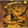 FAHRENHEIT 451 - The thought Of It - MCD