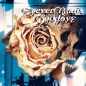 FOREVER MEANS GOODBYE - Broken Promises ...  - MCD