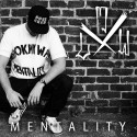 LOOK MY WAY – Mentality - CD