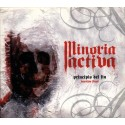 MINORIA ACTIVA - Version Final - CD