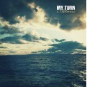 MY TURN – Athens - CD
