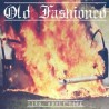 OLD FASHIONED - Lies About Life - MCD