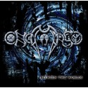 ONOMASY – Between two worlds – MCD