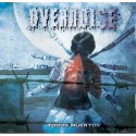 OVERNOISE – Todos Muertos – CD