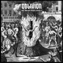 OBLIVION (WILDERNESS)  – No Room For Fools – LP