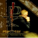 PAINMASK - Are You Prepared to Meet the Truth - CD