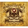 PUNISHABLE ACT - Rhythm of Destruction - CD