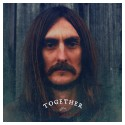 TOGETHER - The Odyssey album - MCD