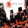 TRIGGER TRAVIS - The Zoo - CD