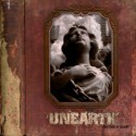 UNEARTH - Our days of Eulogy - CD