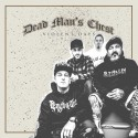 DEAD MAN'S CHEST - Violent days – CD