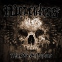 MERCYLESS - Mundo enfermo – CD