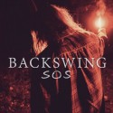 BACKSWING – SOS - 12""