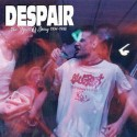 DESPAIR - Four years of decay 1994-1998 – CD