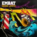 EMBAT – Sense limits – LP