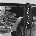 """NADSAT – S/T - 7"""""""