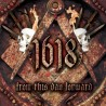 1618 - From this day forward - CD