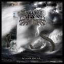 ABYSS - Against The Sea - MCD