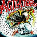 AGITATOR – Bleak - CD