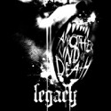 ANOTHER KIND OF DEATH - Legacy - MCD