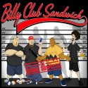 BILLY CLUB SANDWICH - The Usual Suspects - MCD